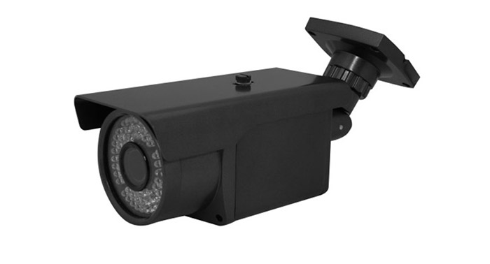 HD-SDi-IR-Bullet-Camera