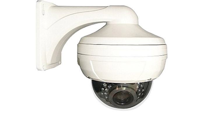 HD-SDi-Infra-Red-Camera