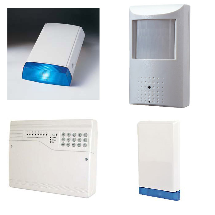 Security light installations halesowen specialist security burgular alarms security systems mozeypictures Images