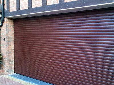 garage-door-specialists