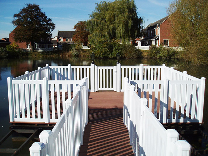 Balustrade-Style-Fencing
